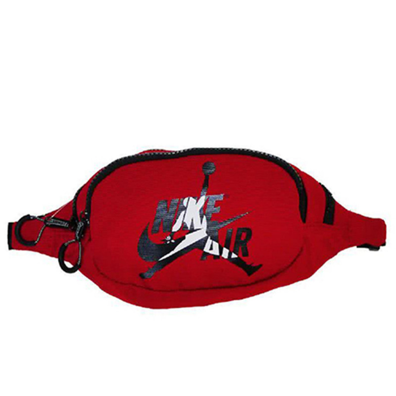 NIKE JAN JUMPMAN CLASSICS CROSSBODY