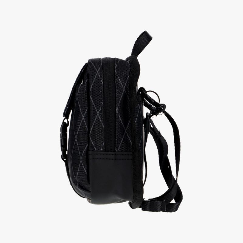 NIKE JORDAN JAN ANTI-GRAVITY POUCH