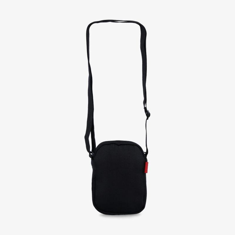 NIKE Jordan Jumpman Festival Bag