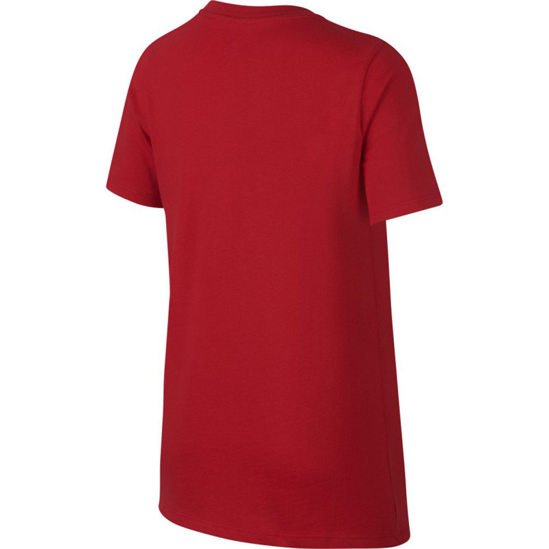 NIKE B NSW TEE PRO LEVEL