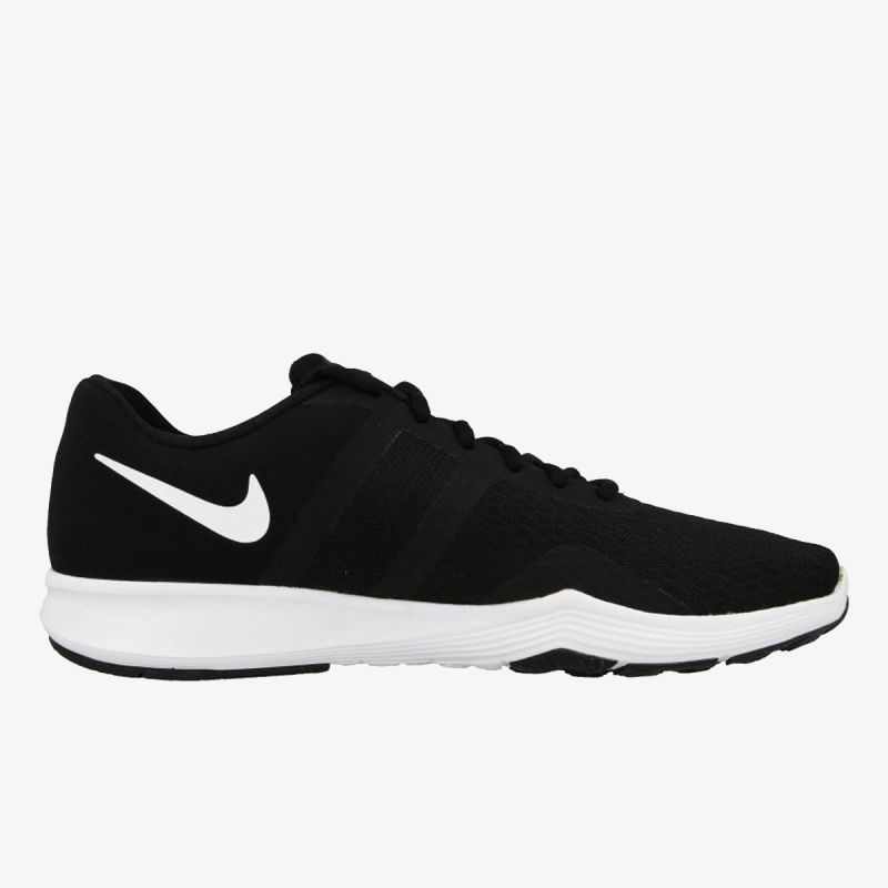 NIKE WMNS NIKE CITY TRAINER 2
