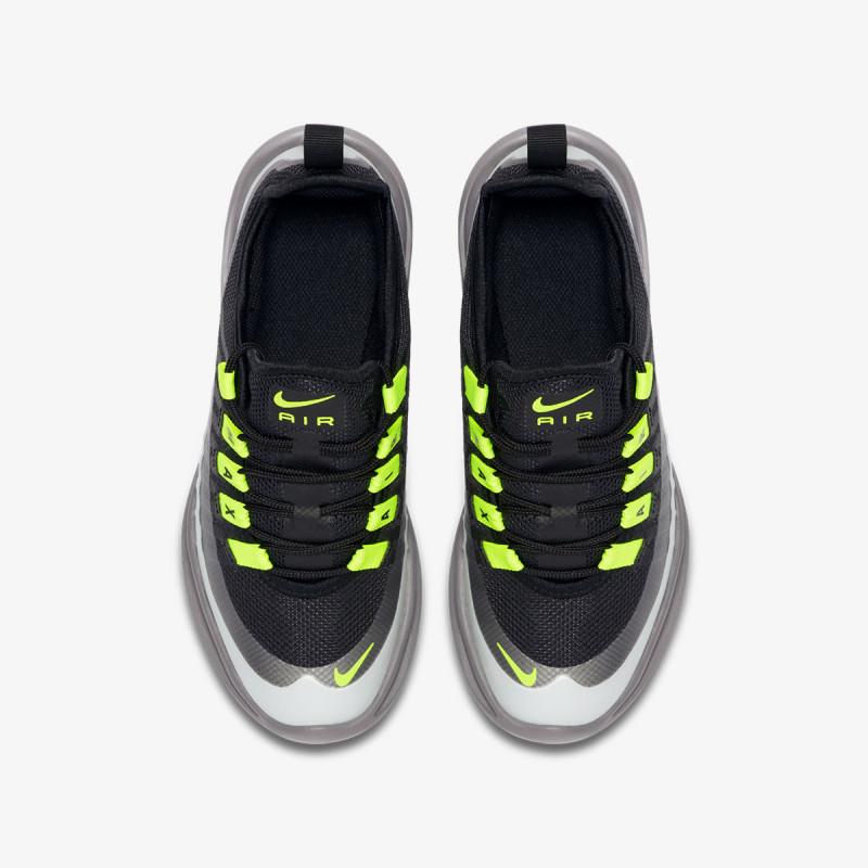 NIKE Nike Air Max Axis