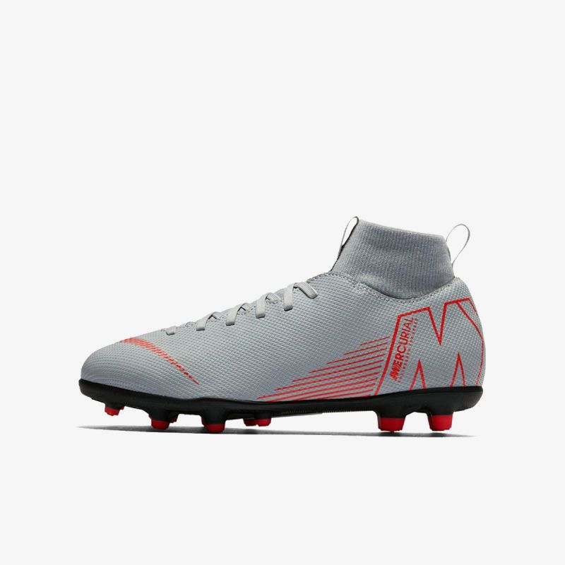 NIKE JR SUPERFLY 6 CLUB MG