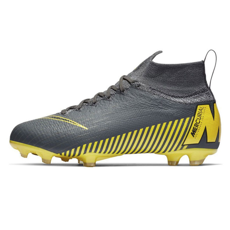 NIKE JR SUPERFLY 6 ELITE FG