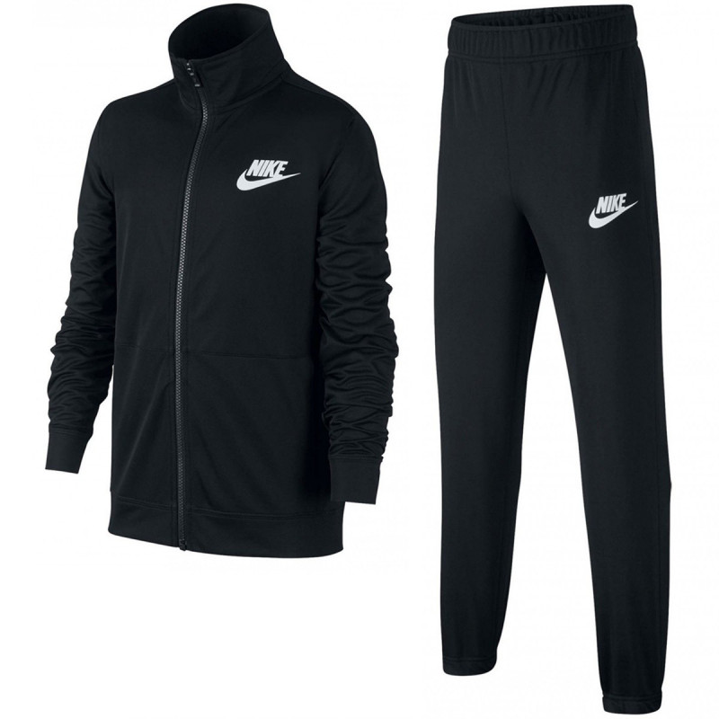 NIKE B NSW TRACK SUIT POLY