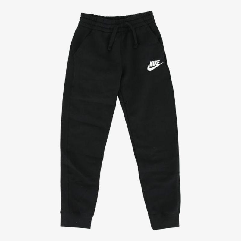 NIKE Nike B NSW CLUB FLC JOGGER PANT