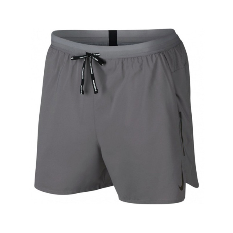 NIKE M NK FLX STRIDE SHORT 5IN 2IN1