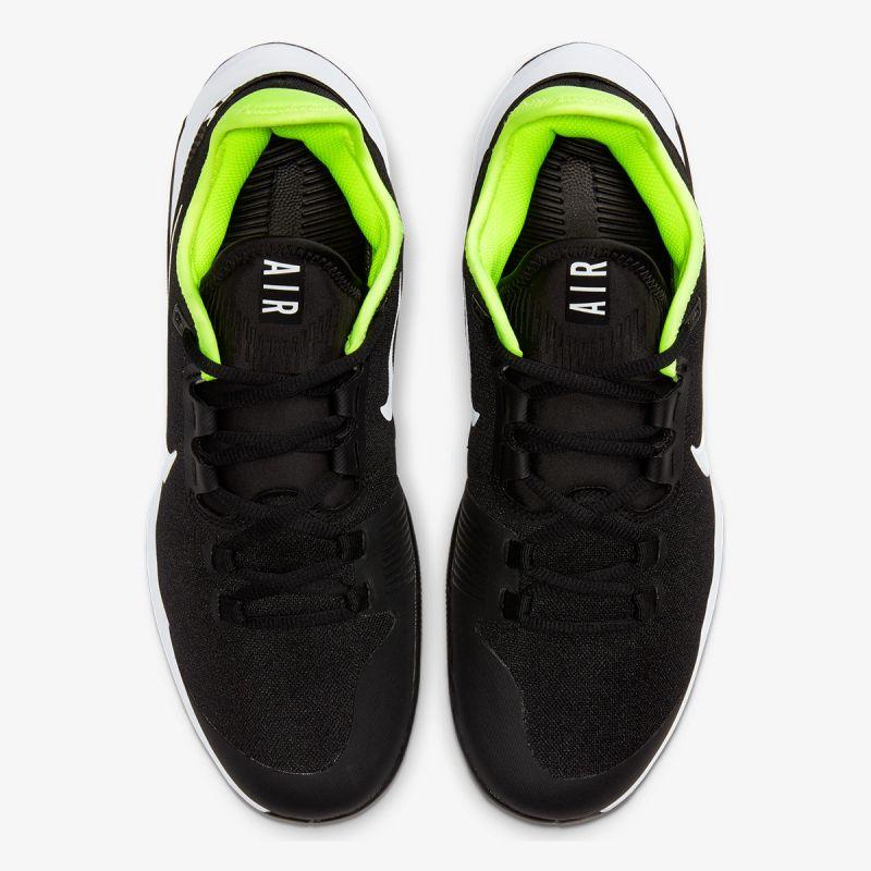 NIKE Nike NIKE COURT AIR MAX WILDCARD