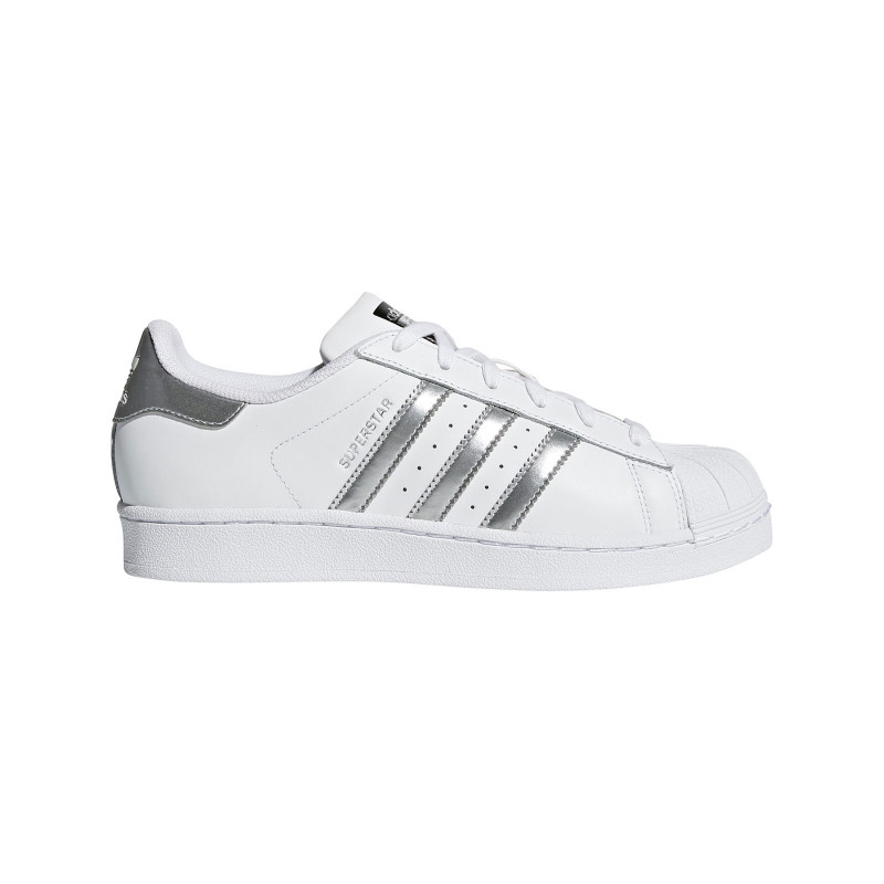 best sneakers 965ce dd57a ADIDAS SUPERSTAR
