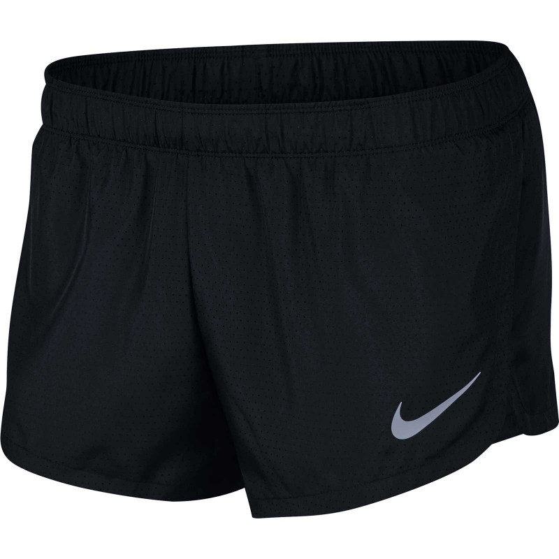 NIKE M NK DRY SHORT 2IN FAST