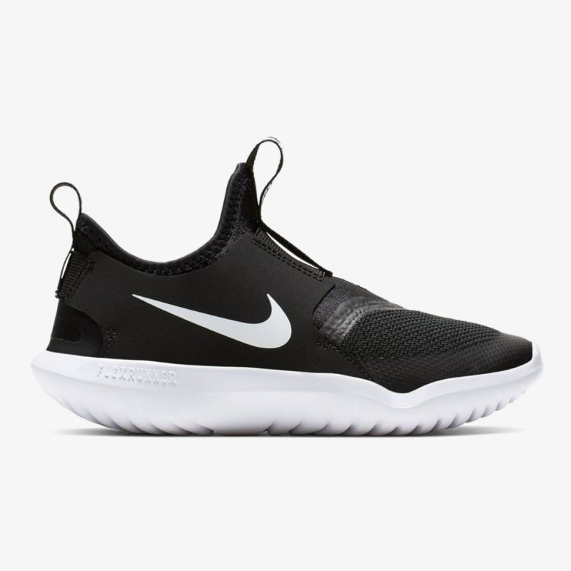 NIKE Flex Runner Younger Kids' Shoe