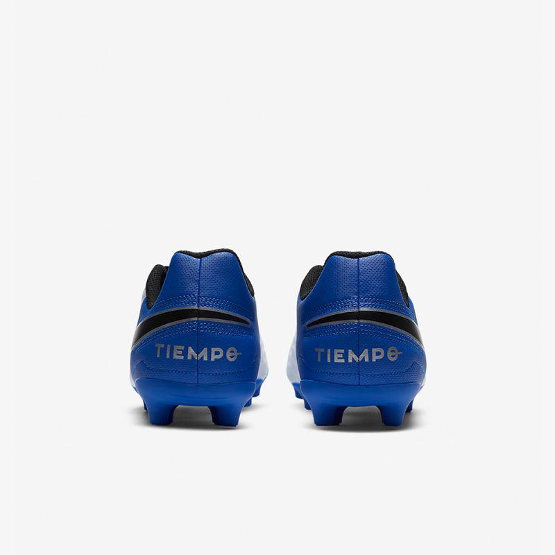NIKE Nike Jr. Tiempo Legend 8 Club MG