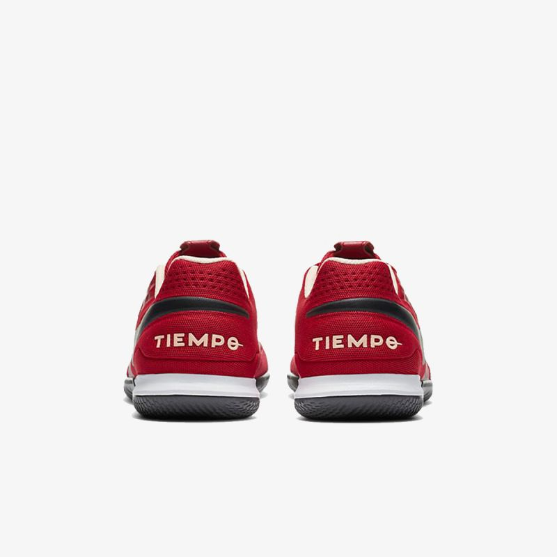 NIKE Nike Tiempo Legend 8 Academy IC