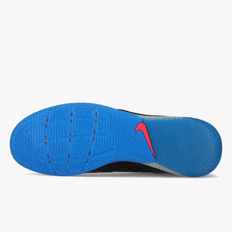 NIKE Nike React Tiempo Legend 8 Pro IC