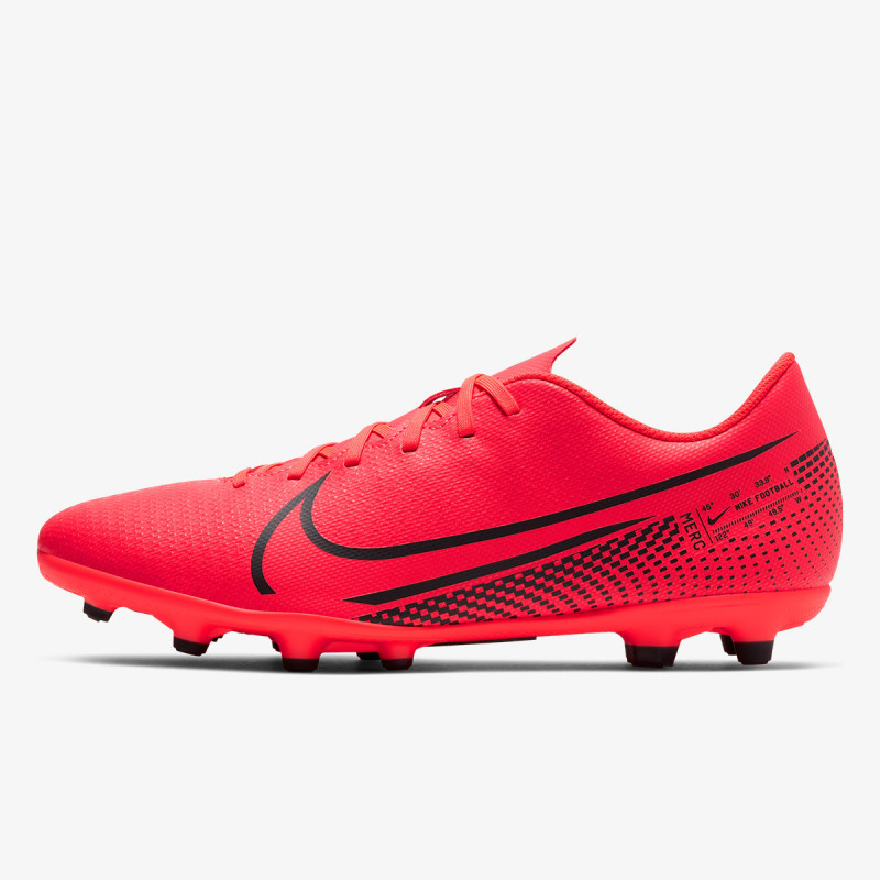 NIKE VAPOR 13 CLUB FG/MG