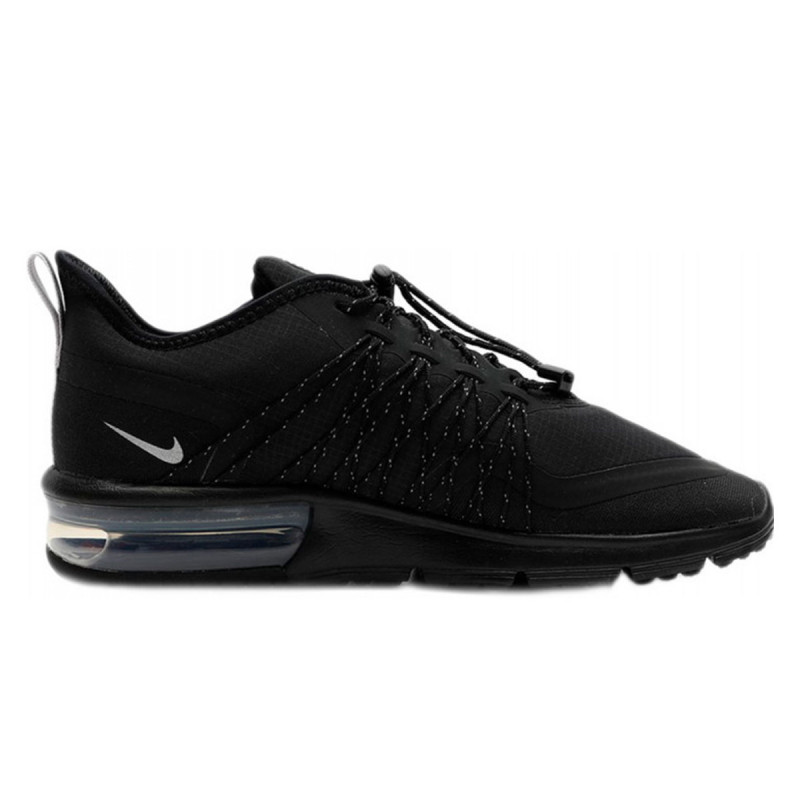 NIKE WMNS AIR MAX SEQUENT 4 UTILITY