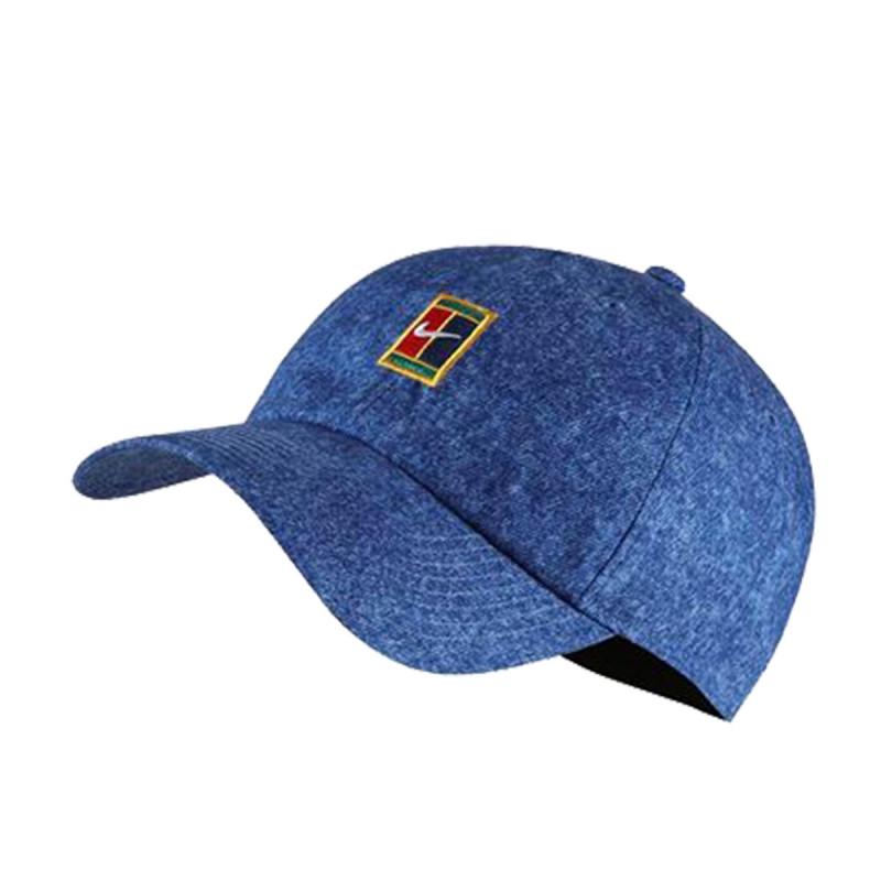 NIKE U NK AROBILL H86 CAP CRT WASH