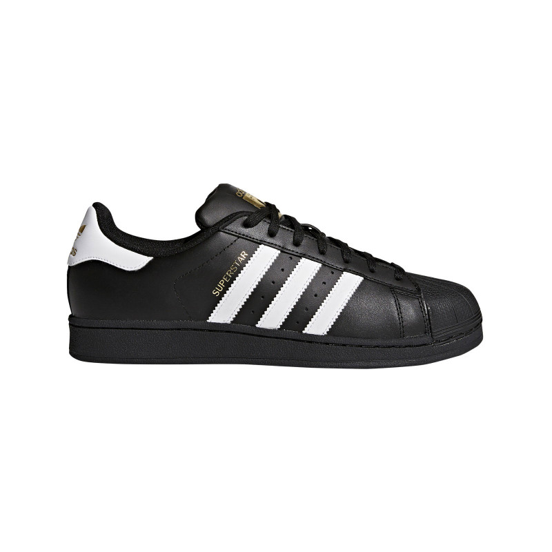 official photos 3af34 8e2a7 ADIDAS SUPERSTAR FOUNDATION