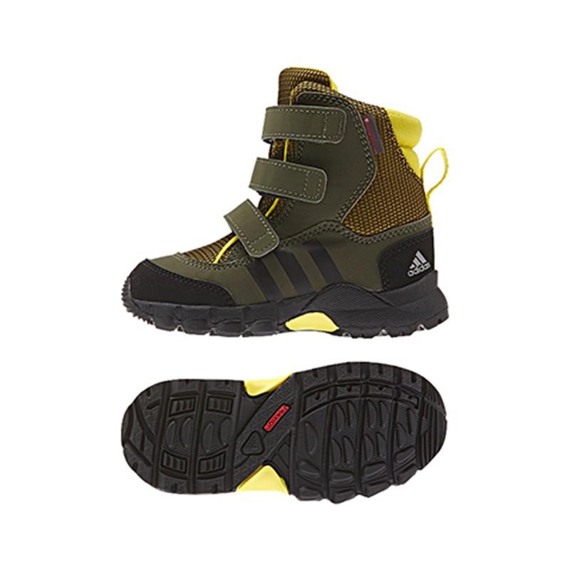adidas CH HOLTANNA SNOW CF I