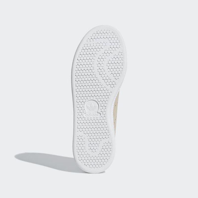 adidas Stan Smith New Bold W