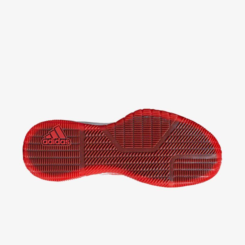 adidas Solar LT TRAINER W