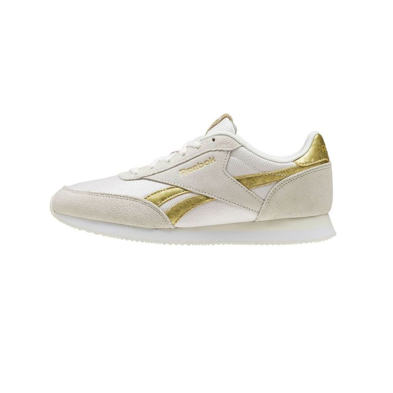 Reebok REEBOK ROYAL CL JOG 2LX