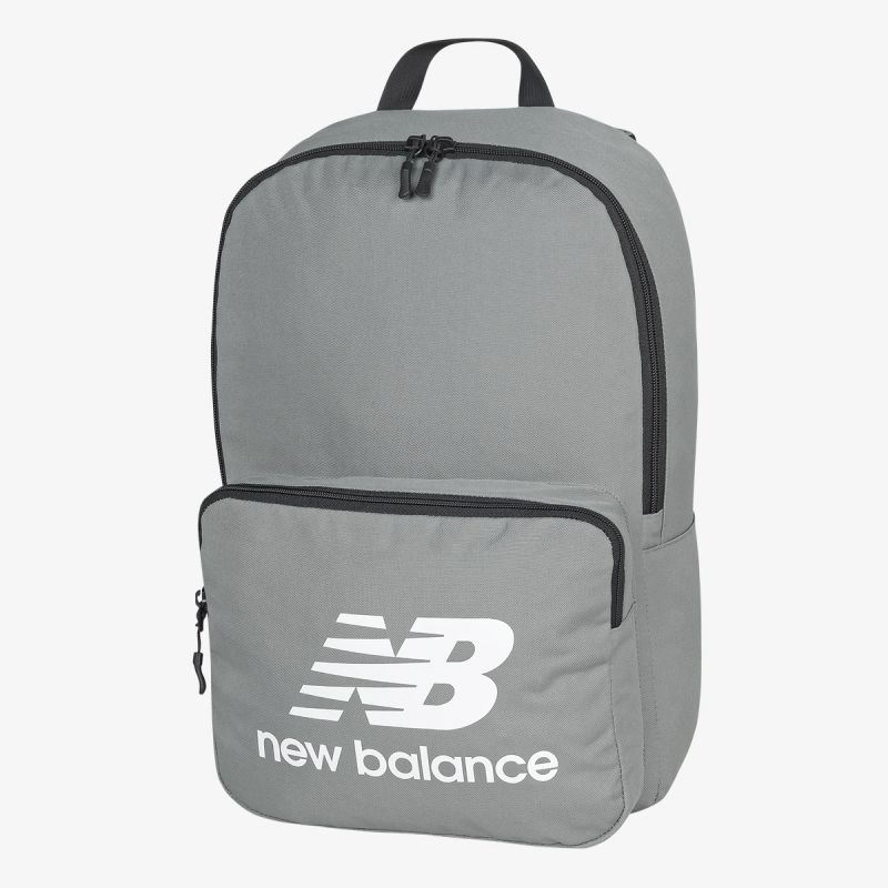 NEW BALANCE New Balance TEAM CLASSIC BACKPACK