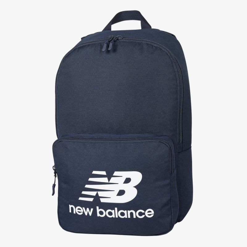 NEW BALANCE TEAM CLASSIC BACKPACK