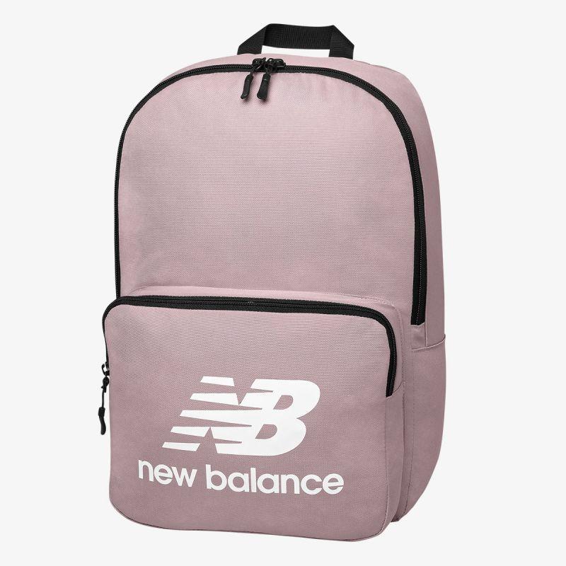 NEW BALANCE TEAM CLASSIC BACKPACK