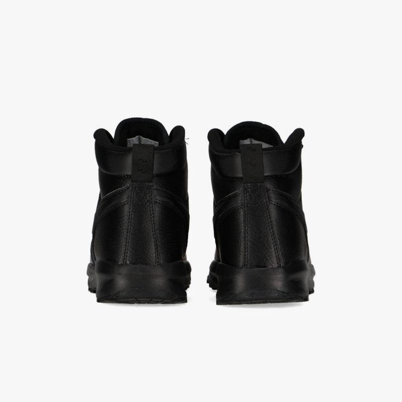 NIKE Nike Manoa Younger Kids' Boot