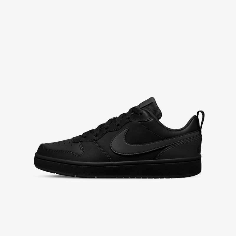 NIKE COURT BOROUGH LOW 2 BG