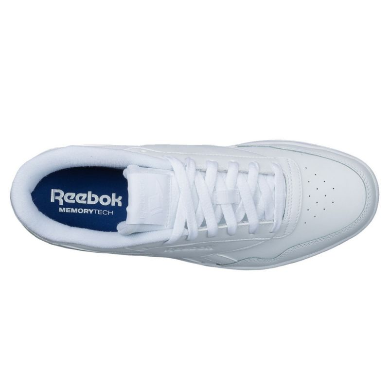 Reebok REEBOK ROYAL TECHQUE T