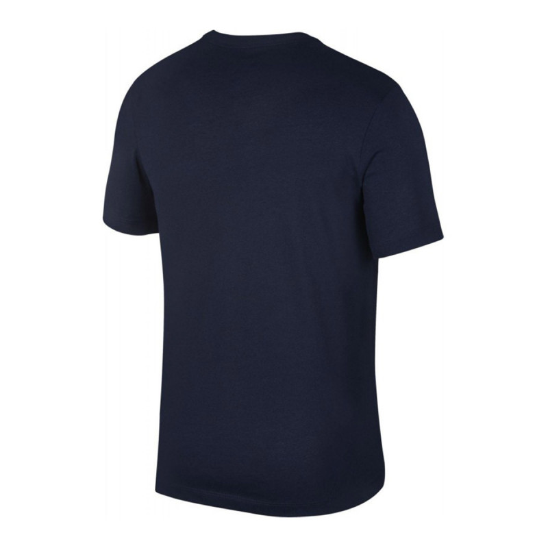 NIKE M NK DRY TEE A.I.R. COLLECTION