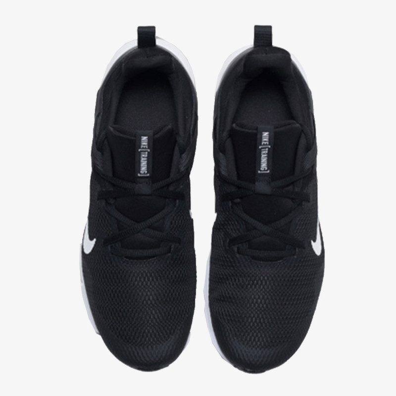NIKE NIKE LEGEND ESSENTIAL