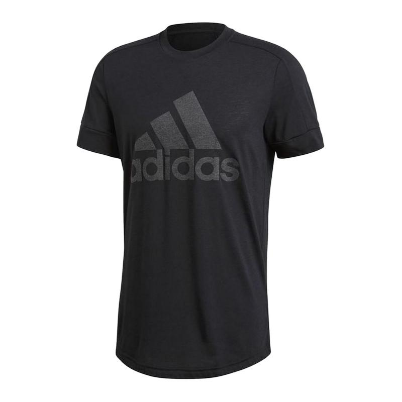 adidas M ID Big Logo T