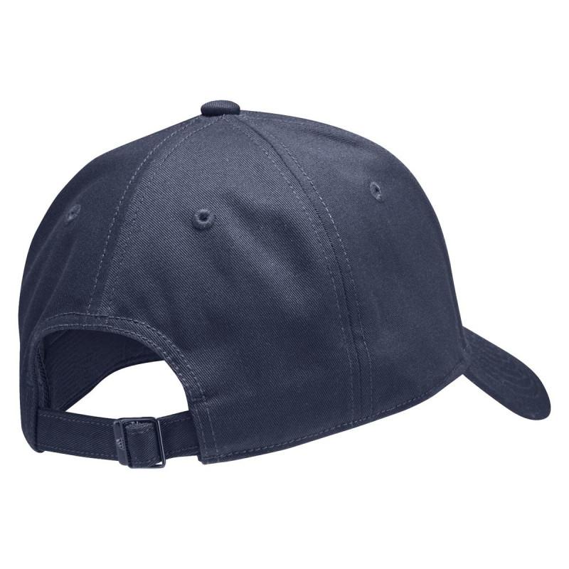 adidas 6P CAP COTTON