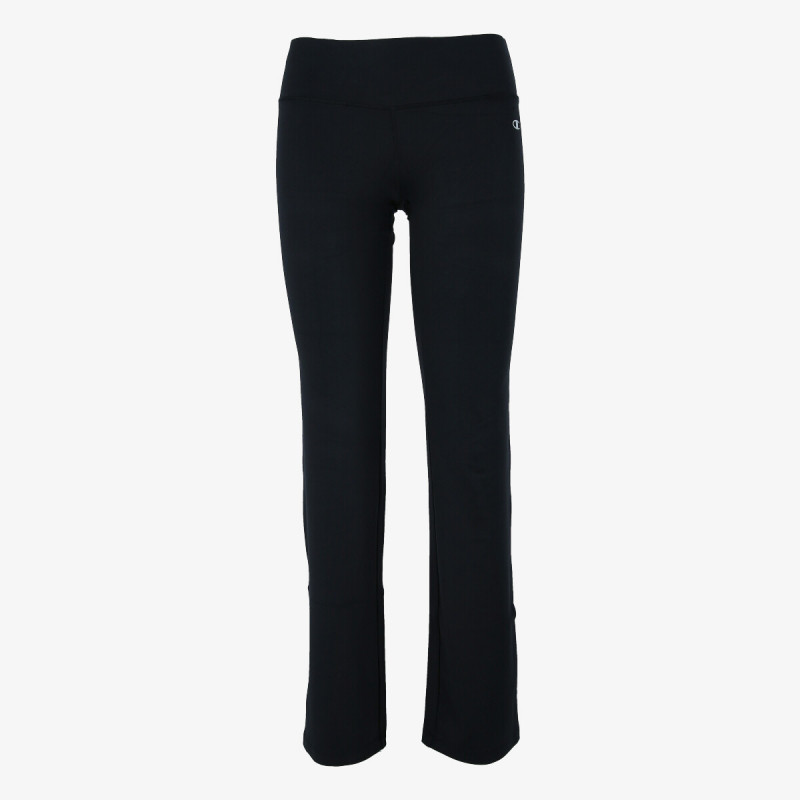 CHAMPION BASIC TRAINING PANTS