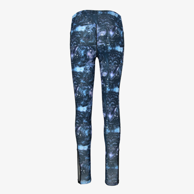 CHAMPION GYM SPACE LEGGINGS