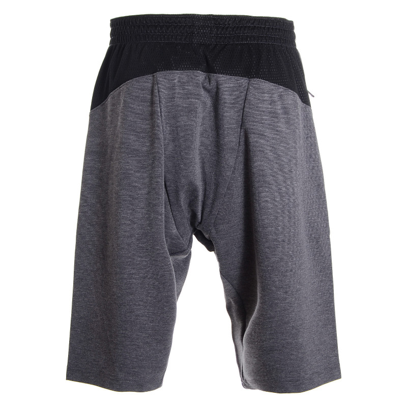 CHAMPION URBAN BASKET SHORTS