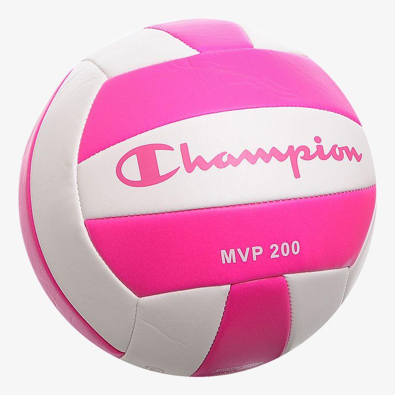 CHAMPION VOLLEYBALL
