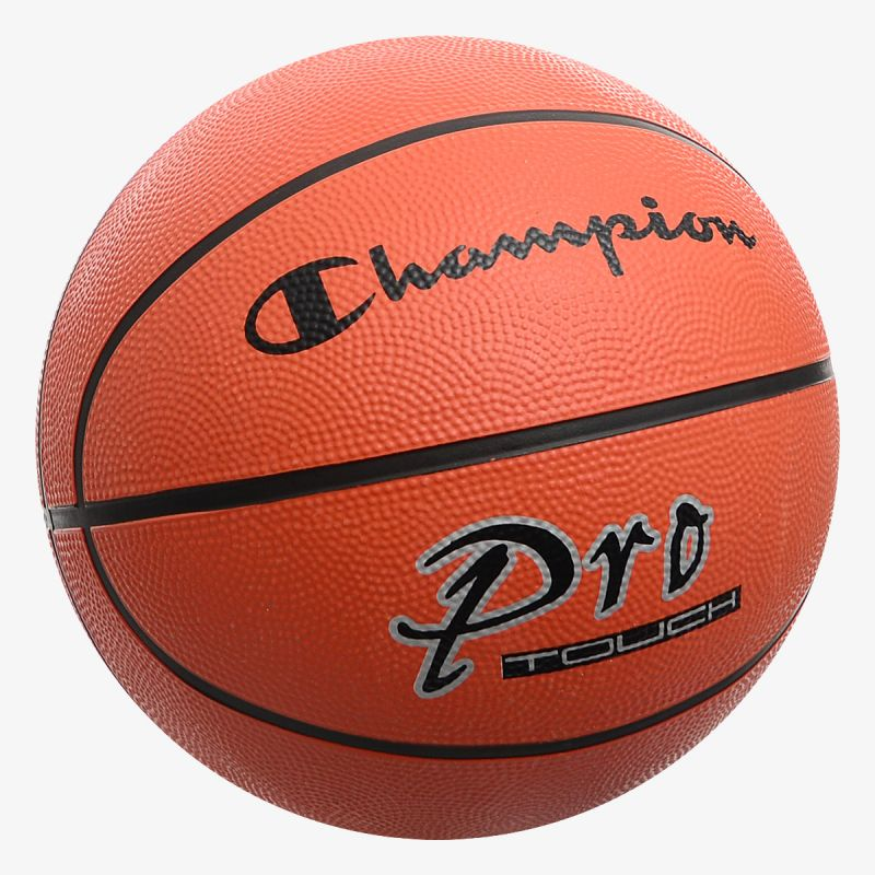CHAMPION BASKETBALL RUBBER