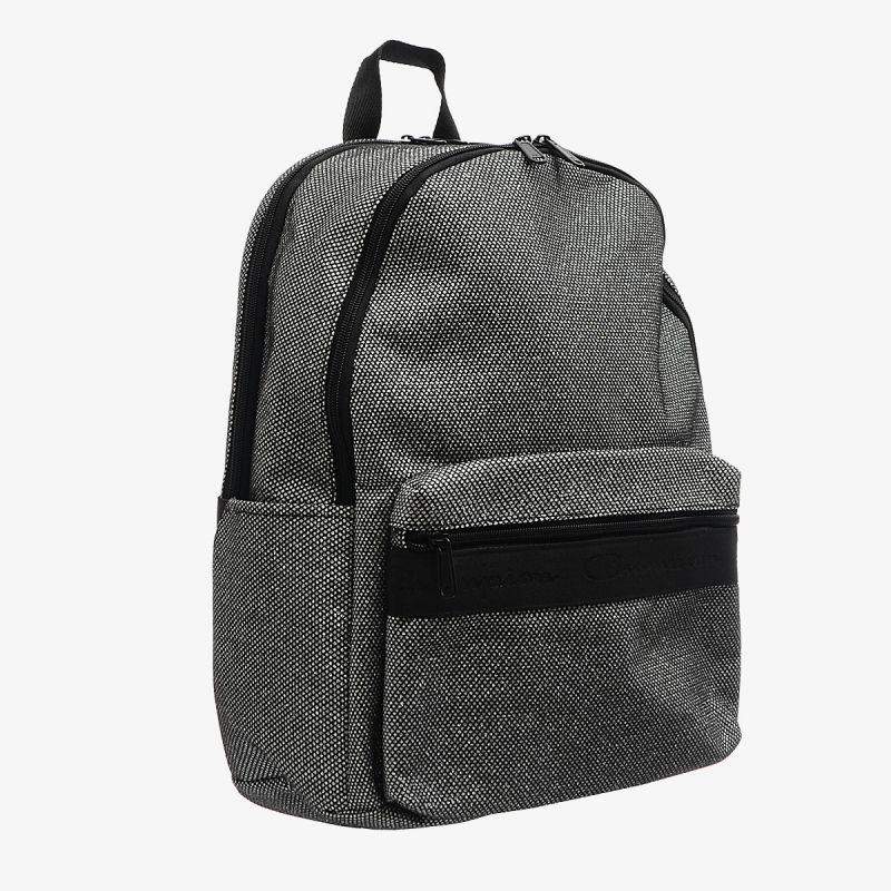 CHAMPION BACKPACK