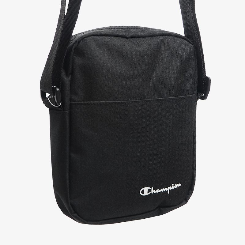 CHAMPION SMALL BAG