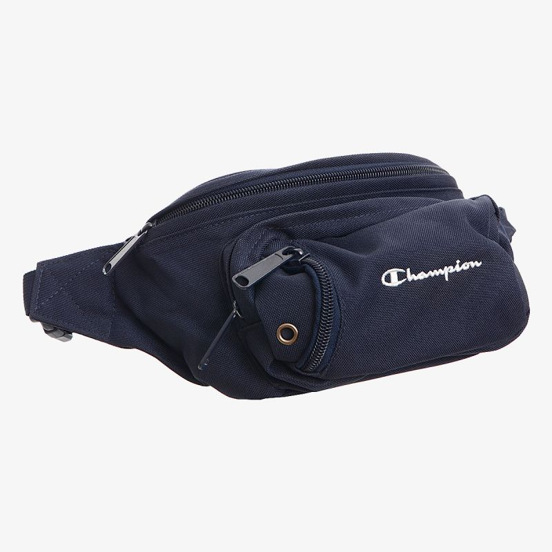 CHAMPION BASIC BUM BAG