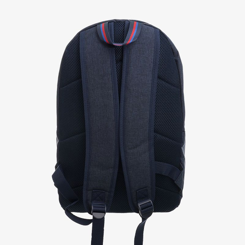 CHAMPION LOGO M BACKPACK