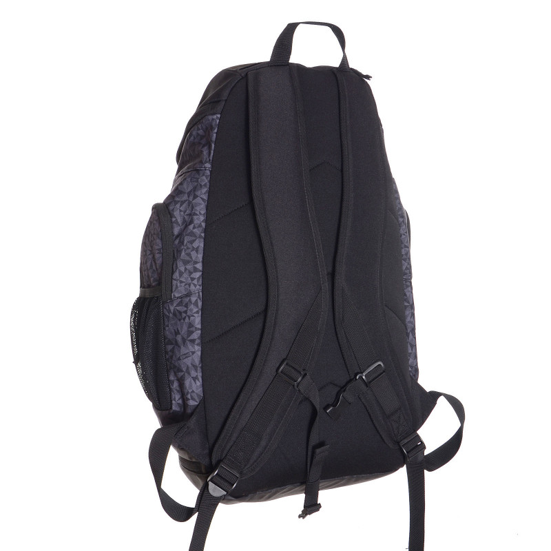 CHAMPION BASKET BACKPACK