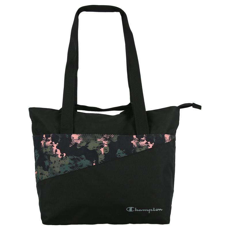 CHAMPION LADY FLOWER BAG