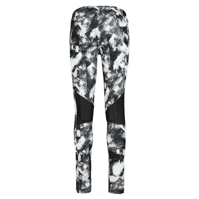 CHAMPION GYM LEGGINGS