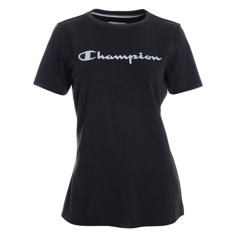 CHAMPION TECH LADY T-SHIRT