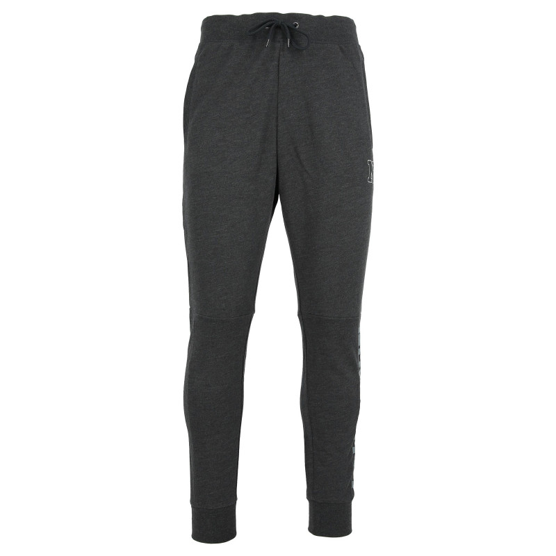 CHAMPION NY BLOCK RIB CUFF PANTS